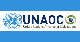 United Nations Alliance of Civilizations (UNAOC)