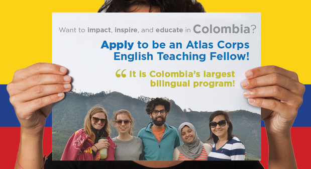 english-teaching-fellows