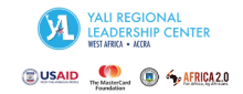 YALI Regional Leadership Center West Africa