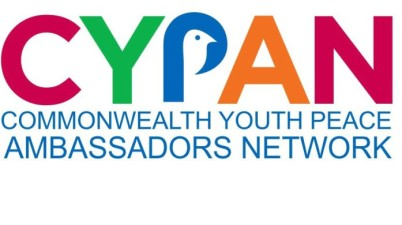 Commonwealth Youth Peace Ambassador Network CYPAN