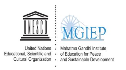 UNESCO MGIEP Internship via Diplomacy Opportunities