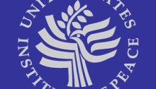 United States Institute of Peace USIP