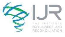 Institute for Justice and reconciliation (IJR)