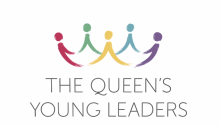 Queens Young Leaders Application