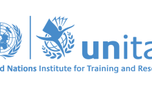 United Nations Institute for Training and Research UNITAR internship via Diplomacy Opp