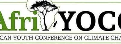 African Youth Conference on Climate Change