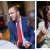 Atlantic Dialogues Emerging Leaders Program Application