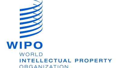 World Intellectual Property Organization WIPO Fellowship