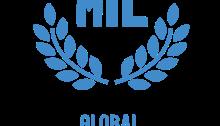 Global MIL week Awards