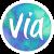 VIA Fellowship Southeast Asia