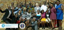 YALI Mandela Washington Fellowship 2017