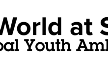 A World at School Global Youth Ambassadors Nigeria