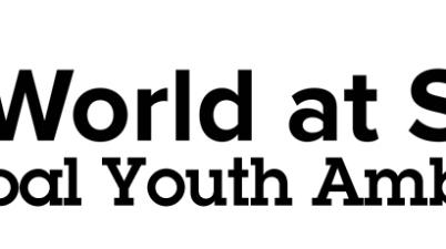 A World at School Global Youth Ambassadors Nigeria