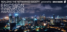 ericsson-sub-saharan-africa-innovation-awards-2016