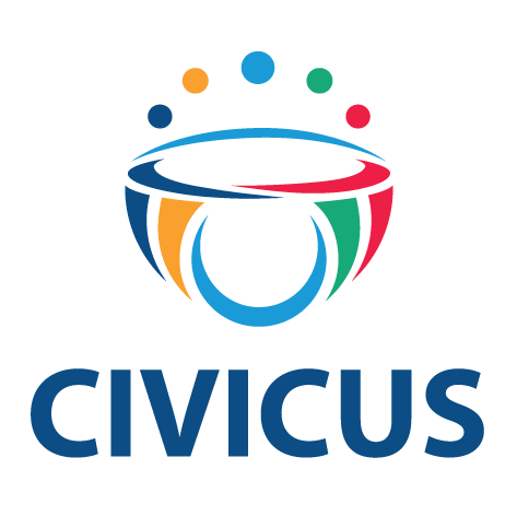 Job: Innovation Communications Consultant at CIVICUS