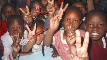 Commonwealth Education Good Practice Awards