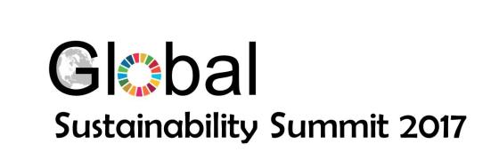 Global Sustainability Summit