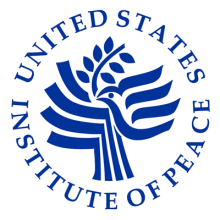 USIP United States Institute of Peace
