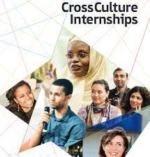CrossCulture Internship Programme Germany