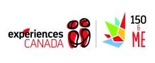 Experiences Canada