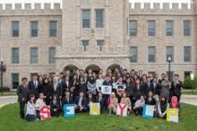 Southeast Asia Youth Leadership Program SEAYLP