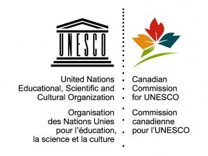 UNESCO Commission for Canada