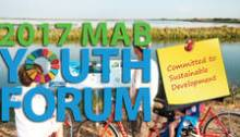 UNESCO Man and the Biosphere (MAB) Youth Forum