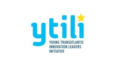 Young Transatlantic Innovation Leaders Initiative (YTILI) Fellowship