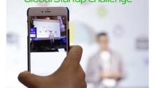 Global Startup Challenge