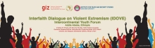 Interfaith Dialogue on Violent Extremism (iDove) Intercontinental Youth Forum