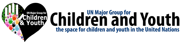 United Nations Major Group for Children and Youth (UN MGCY)