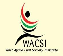WACSI logo
