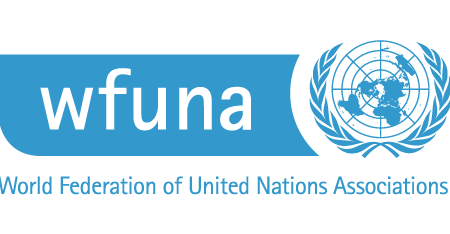 Internship in Geneva