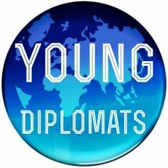 Young Diplomats