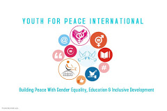 Youth for Peace International