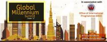 SRCC Global Millennium Summit Dubai