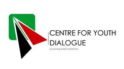 IYAAT and CGC CVE Center for Youth Dialogues Kenya