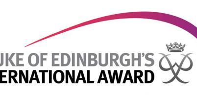 Duke of Edinburgh's International Award Foundation