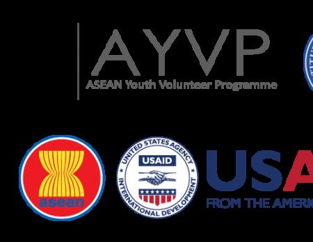 ASEAN Youth Volunteer Programme