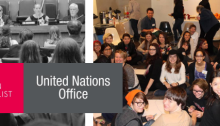 unitarian universalist united nations office intergenerational spring seminar new york 2017