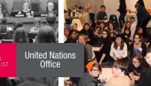 unitarian universalist united nations office intergenerational spring seminar new york 2017
