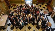 Young Diplomats Forum