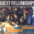 Global Investigative Journalism Conference (GIJC) 2017 Fellowship Johannesburg, South Africa