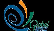 Global Enterprise Experience New Zealand