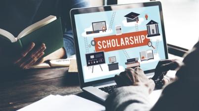 Scholarship for OPEC OFID
