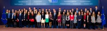 Council of Europe Traineeship