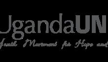 Uganda Unites