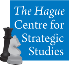 Hague Center for Strategic studies