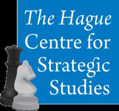 Hague Center for Strategic studies