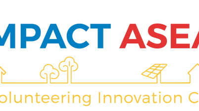 Impact ASEAN Innovation Challenge